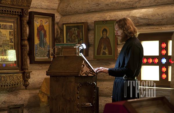 костюма Горка заказать неусыпаемую псалтырь в монастыре онлайн 000